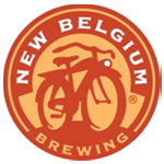 New-Belgium-Brewing