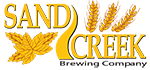 New-Sand-Creek-Logo---simple--Color-USE-THIS-ONE-[Converted]