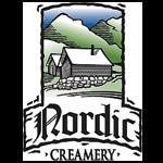 Nordic-Creamery