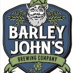 Optimized-Barley Johns 2
