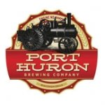 Optimized-port huron