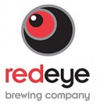 Optimized-red eye