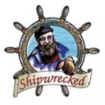 Optimized-shipwrecked