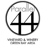 Parallel-Winery