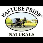 Pasture-Pride