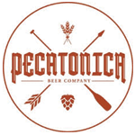 Pecatonica-Brewery