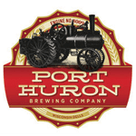 Port-Huron-Brewing-Co