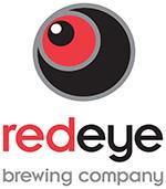 Red Eye Brewing