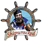 Shipwrecked-Brewpub