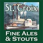 St Croix FB Profile Pic-min