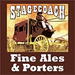 Stagecoach FB Profile Pic-min