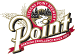 Point Brewing