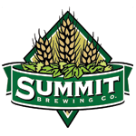 Summit-Brewery