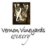 Vernon-Vineyards