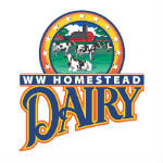 WW Homestead Dairy LLC
