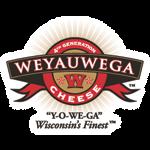 Weyaweuga-Cheese