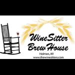 Winesitter-Brewhouse