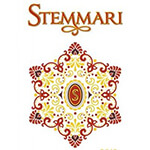 Stemmari Wine