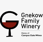 Campus Oak Winery
