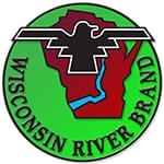 Wisconsin River Meats