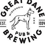 Great Dane Brewing
