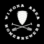 Winona Area Home Brewers