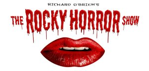 Rocky Horror Show LIVE!! @ The Muse Theatre | La Crosse | Wisconsin | United States