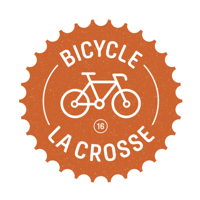Bicycle La Crosse – May Newsletter 2016
