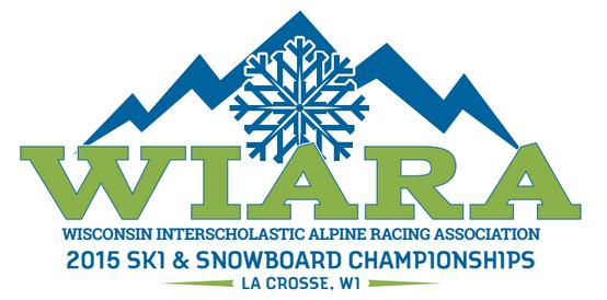 Wisconsin State High School Ski & Snowboard Championships