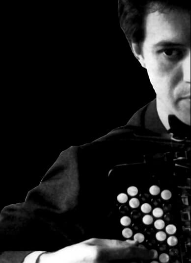 La Crosse New Music Festival 2014