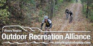 Dahl-GMC Winona Cross Cup Cyclo-cross @ Eckers Apple Farm | Trempealeau | Wisconsin | United States