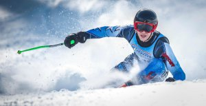 Wisconsin State High School Ski & Snowboard Championships @ Mt | La Crosse | Wisconsin | United States