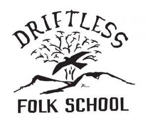 Deer Butchering Class @ Driftless Folk School | Viroqua | Wisconsin | United States