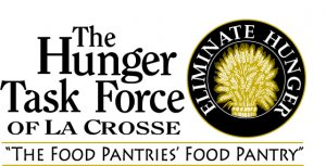 FREE Produce Give Away! @ The Hunger Task Force | La Crosse | Wisconsin | United States