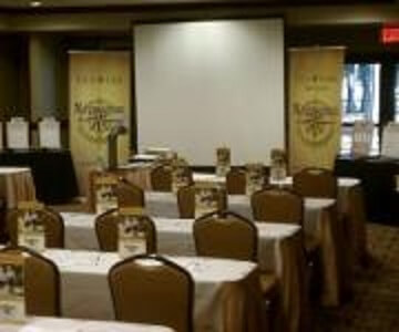 CLA Estate Planning Workshop @ Days Inn Hotel & Conference Center, La Crosse, WI 54603   La Crosse   Wisconsin   United States