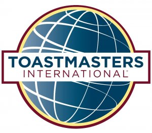 La Crosse Toastmasters Open House @ Globe University   Onalaska   Wisconsin   United States