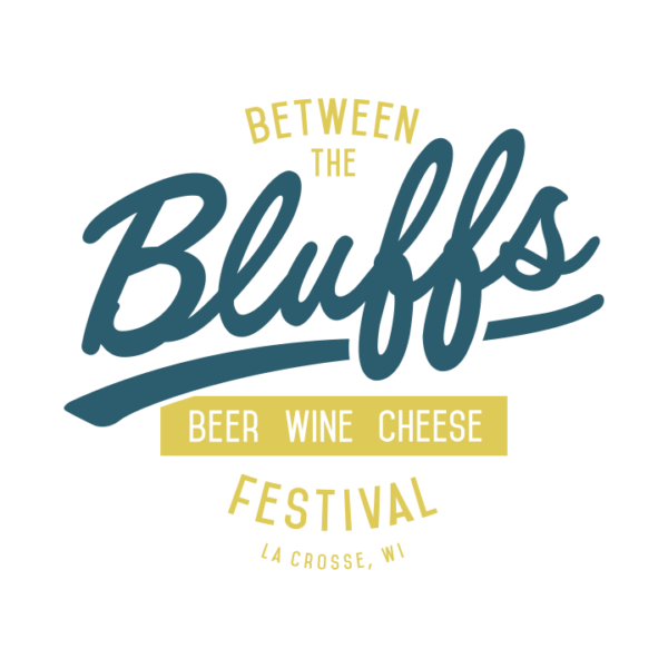 15th Anniversary Between the Bluffs Beer Wine and Cheese Fest Vacation