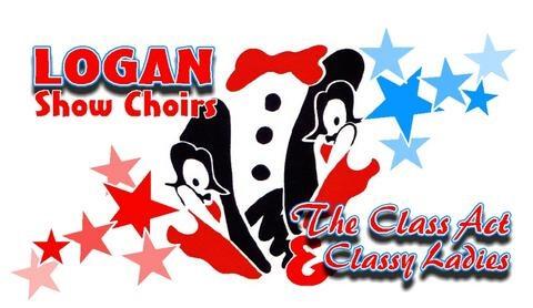 Logan Showcase @ Logan High School   Cross   South Carolina   United States