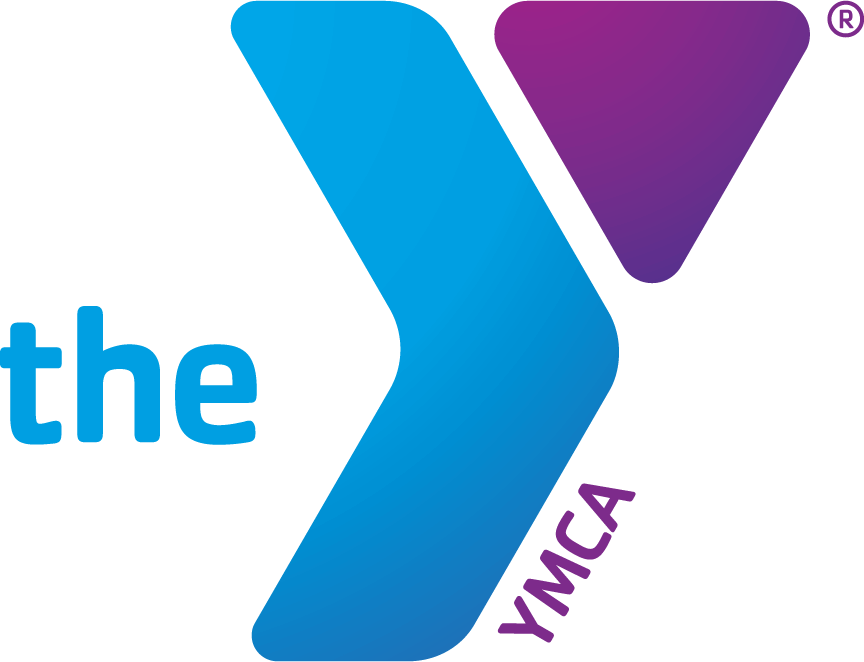 YMCA Valentines Day Heart Throb Run Walk @ YMCA North  | Onalaska | Wisconsin | United States