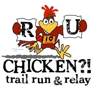R U Chicken Trail Run & Relay @ Schultz Chicken Ridge Farm | Arcadia | Wisconsin | United States
