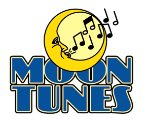 Moon Tunes at Riverside Park @ Riverside Park | La Crosse | Wisconsin | United States