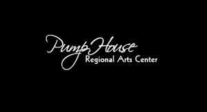 Aquinas Schools Art Exhibit @ Pump House Regional Art Center | La Crosse | Wisconsin | United States