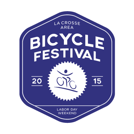 bikefest_shirt_logo