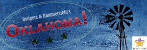 Viterbo University Presents: Oklahoma @ Viterbo Fine Arts Center   La Crosse   Wisconsin   United States