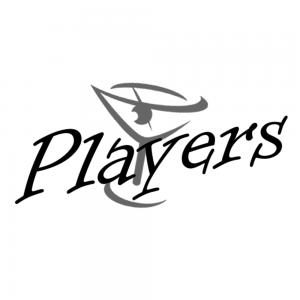 Karaoke @ Players | La Crosse | Wisconsin | United States