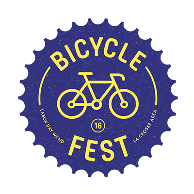 Bicycle La Crosse