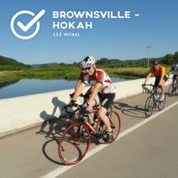 Brownsville-Hokah