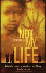 """Not My Life"" Documentary Viewing @ Viterbo University Nursing Center Room 196 | La Crosse | Wisconsin | United States"