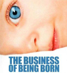 Business of Being Born @ La Crosse Public Library | La Crosse | Wisconsin | United States