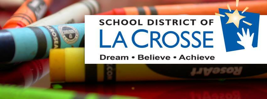 School District of La Crosse